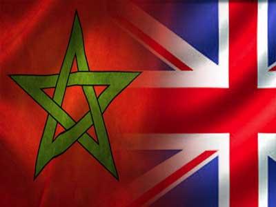 المغرب - بريطانيا: توقيع مذكرة تفاهم في مجال الإحصاءات