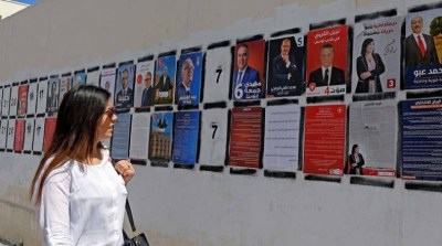 تونس: تحذير من انخراط وسائل الإعلام الخاصة في الأجندات الانتخابية لبعض المرشحين