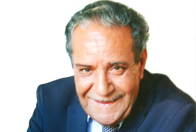الفنان المسرحي الكبير محمد خدي في ذمة الله
