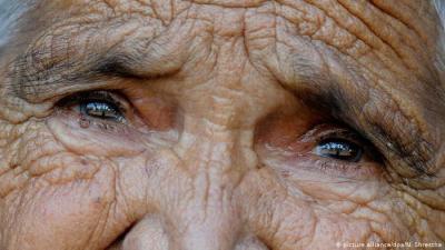 علماء يكشفون الآلية الرئيسية لإطالة العمر