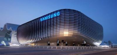 """بسبب المنافسة الصينية """"الشرسة""""...سامسونغ تقفل آخر مصانعها في الصين"""