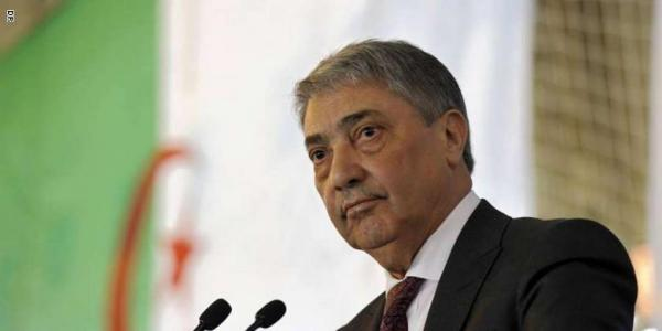 الجزائر..مرشح رئاسة يؤكد على ضرورة القترب من المغرب