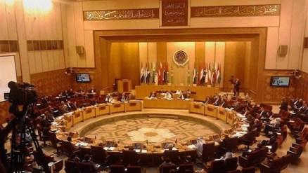 المكتب التنفيذي لمجلس وزراء العدل العرب يبحث بالقاهرة تفعيل الاتفاقيات المعنية بمكافحة الإرهاب والفساد