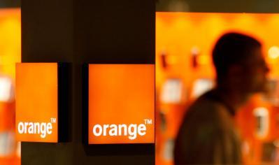مدير شركة اورونج الفرنسية مهدد بالسجن بسبب انتحار موظفيه