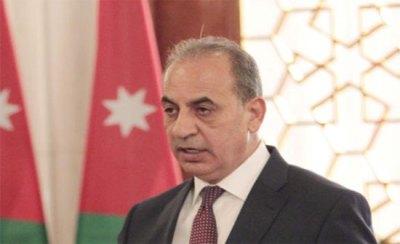 الأردن يتطلع للاستفادة من تجربة المغرب في مجال اللامركزية
