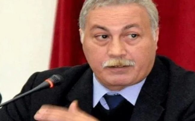 رئيس جماعة لوطا يعارض قرار الحكومة ويرخص للساكنة التجول وارتياد المقاهي ليلا