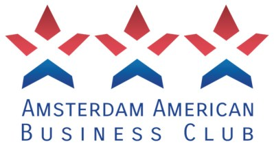 Amsterdam American Business Club