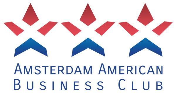 Amsterdam American Business Club
