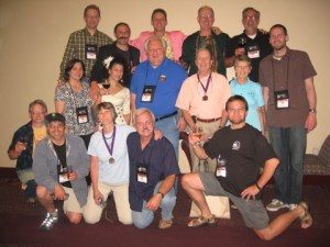 michigan-nhc-09