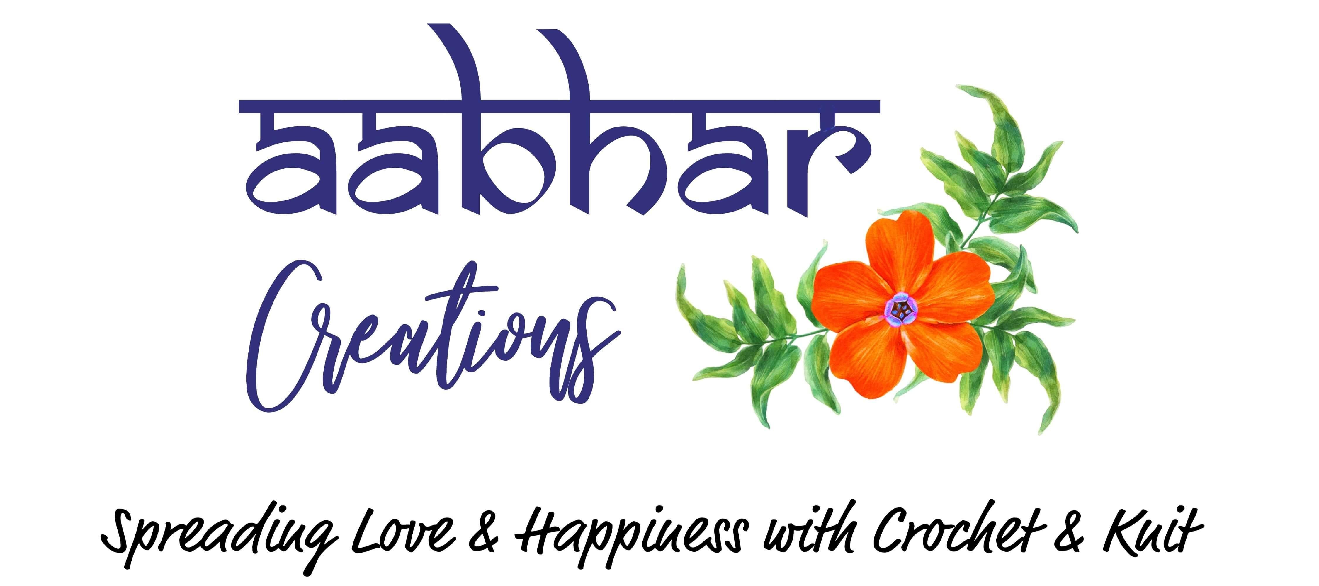 Aabhar Creations
