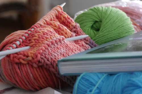 knit abbreviations aabhar creations