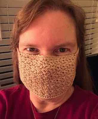 Crochet-Face-Mask-with-Filter-1