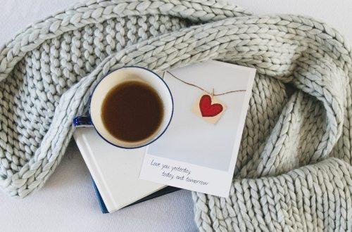 Valentine Knit Free Patterns