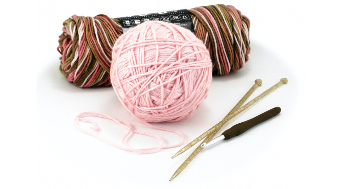 knit or crochet aabharcreations