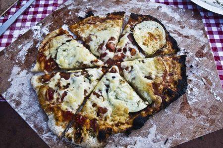 pizza@Matilde_Haaning