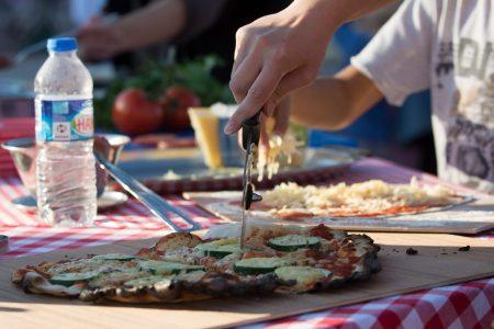 PizzaMaking003@Diana_Lindbjerg