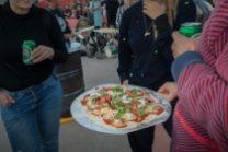 PizzaMaking005@Diana_Lindbjerg