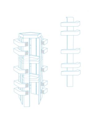 diagrampanzerpotten_red-06