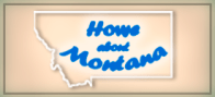 Howe About Montana