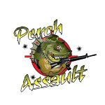 Perch Assault Logo