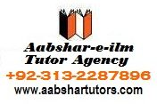 Home Tutor Academy Karachi, Home Teacher Lahore 0313-2287896 Virtual Online Tuition , MBA Coaching Classes in Karachi and Lahore 0313-2287896 | MBA Home Tutor in Karachi | ACCA Teacher | IELTS Tuition | SAT Teacher | GRE Tutor in Karachi | GED Teacher in DHA | Accounting Expert Tutor | Mathematics Home Tutor | B.COM Tuition | A-level Private Tutor | O-level Home Tutor in PECHS | Statistics Expert Trainer | GCSE Tutor in Karachi | English and Urdu Language Tutor | Teaching Jobs in Pakistan | Chemistry and Physics Home Teacher | Spanish Teacher | Tutor Academy Karachi | Math Tutor | MBA Tutor Karachi | A-level tuition Karachi | O-level Tutor academy Karachi | Teaching Jobs in Karachi | Private tutor provider in Karachi | Professional home tutors for A-level, O-level, MBA, GCSE, ACCA in DHA, Clifton, Gulshan-e-Iqbal, PECHS, North Nazimabad, Malir, Tariq Road and North Karachi