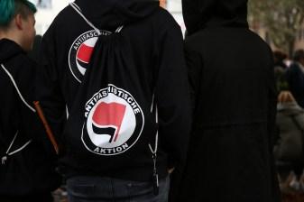 antifaschistische-aktion