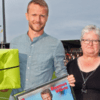 Rasmus Würtz kåret til Sæsonens AaB'er 2014/15