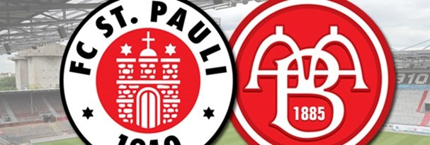 St. Pauli-AaB