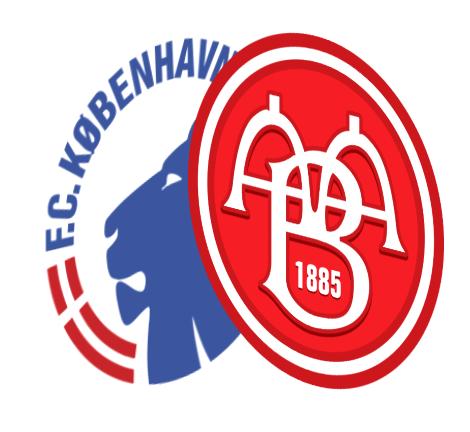 FCK ny