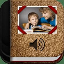 Image of PIctello App Icon