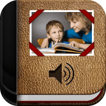 Image of PIctello App Icon