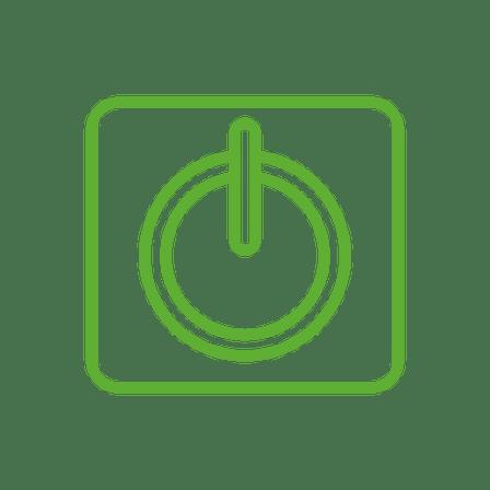 A start button icon