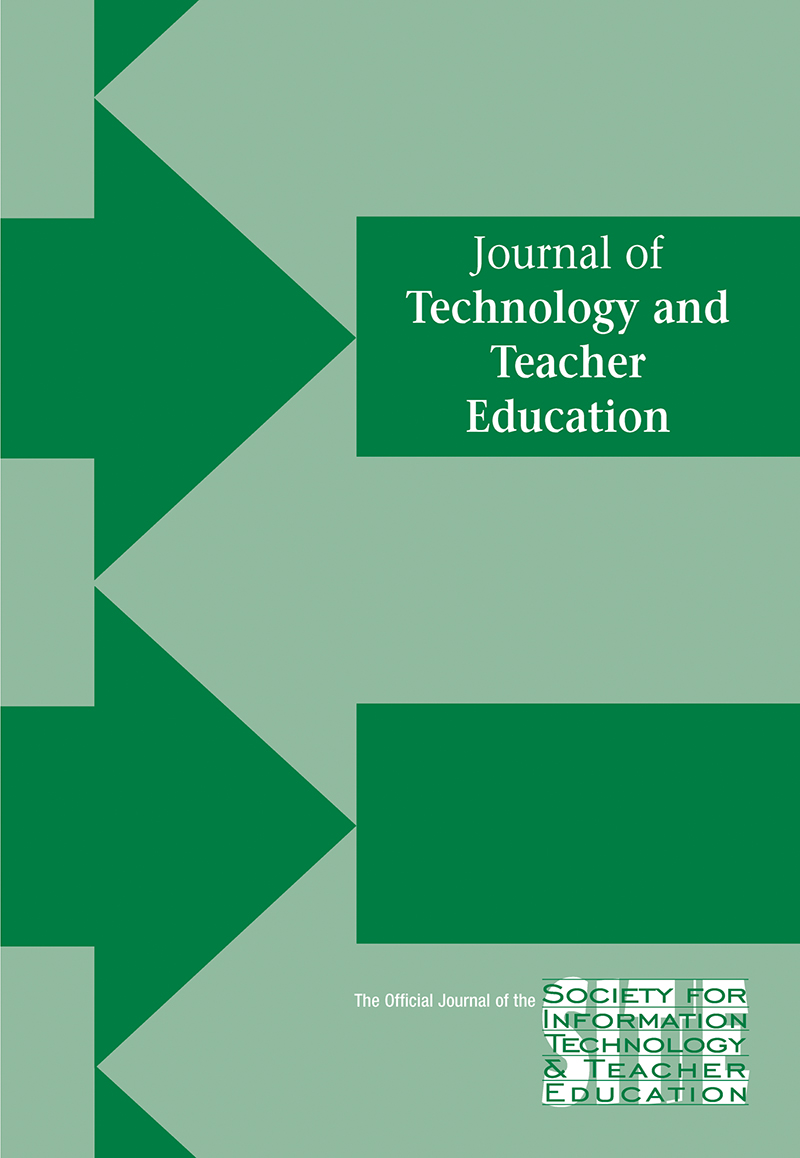 Educational Technology Journal