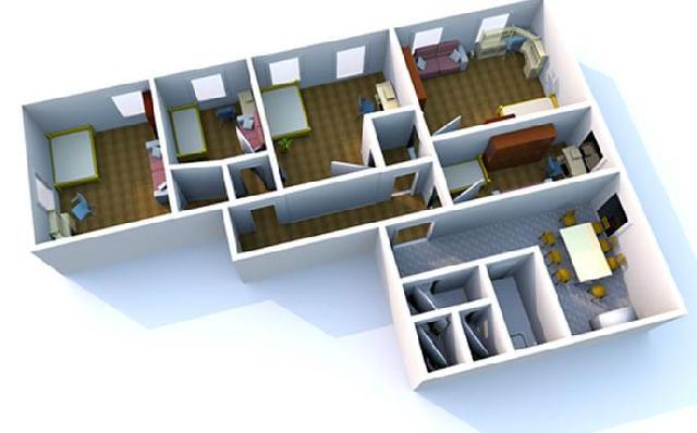 Wohnung Aachen WG Aachen  StudentenWohnung  Wohnungen