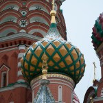 moscow-1927098_1280