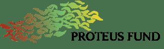 proteus-logo
