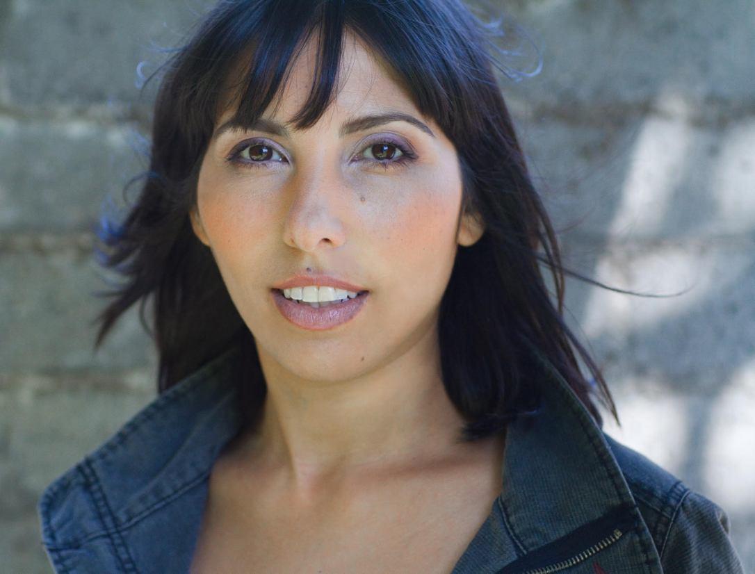 Jennifer Jajeh