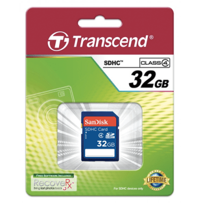 transcend-sd-memory-card-32gb