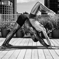 Yoga · Pilates · Triatlones ¿Por qué están de moda? - DOWNSHIFTING III