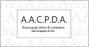 AACPDA símbolo aacpda