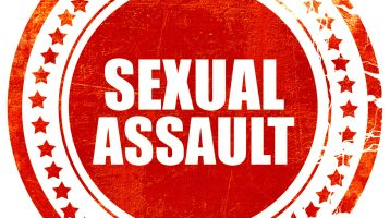 Changes Coming Campus Sexual Assault Reporting