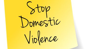 Domestic Violence Deaths Decline In 2016