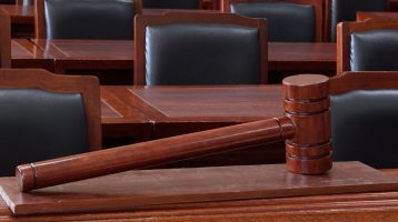 Failure To Appear In Court Penalties In Minnesota
