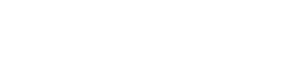 Auburn Agency logo