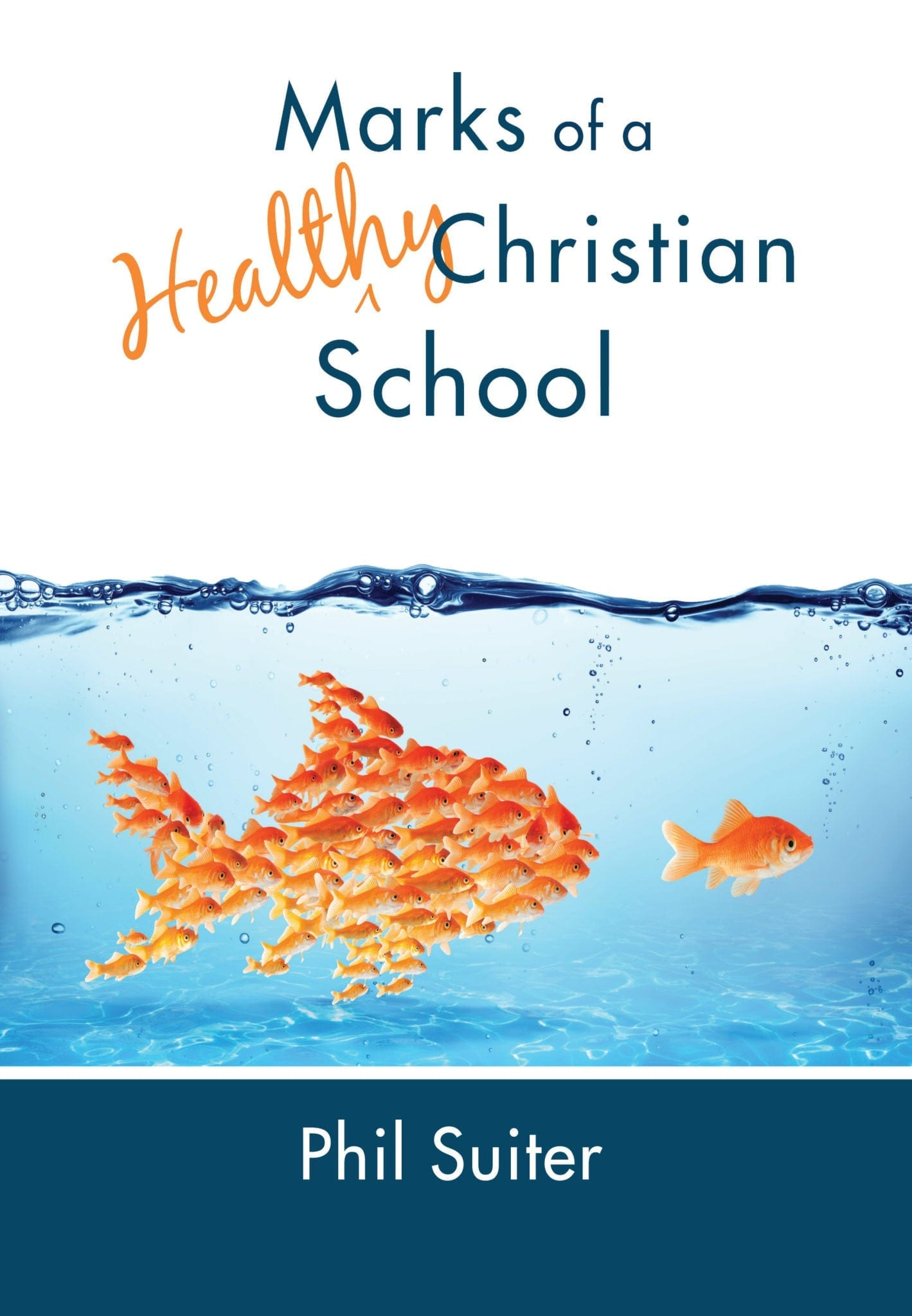 Christian School Administrator Cover Letter Books American Association Of Christian Schools