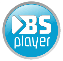 BS.Player Pro 2.82 Build 1096 Patch Free Crack 2021 With License Key