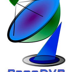 ProgDVB Professional 7.40.8 Crack With Activation Code 2021 Free