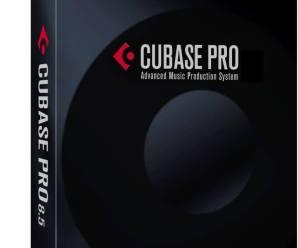 Cubase [11.0.20] Latest Version Crack 2021 Free Download Full Activation Key