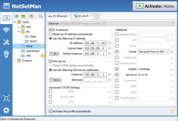 netsetman pro license key