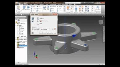 Autodesk Inventor serial key crack